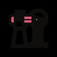 KvraJanelle Services-Graphic Design.png