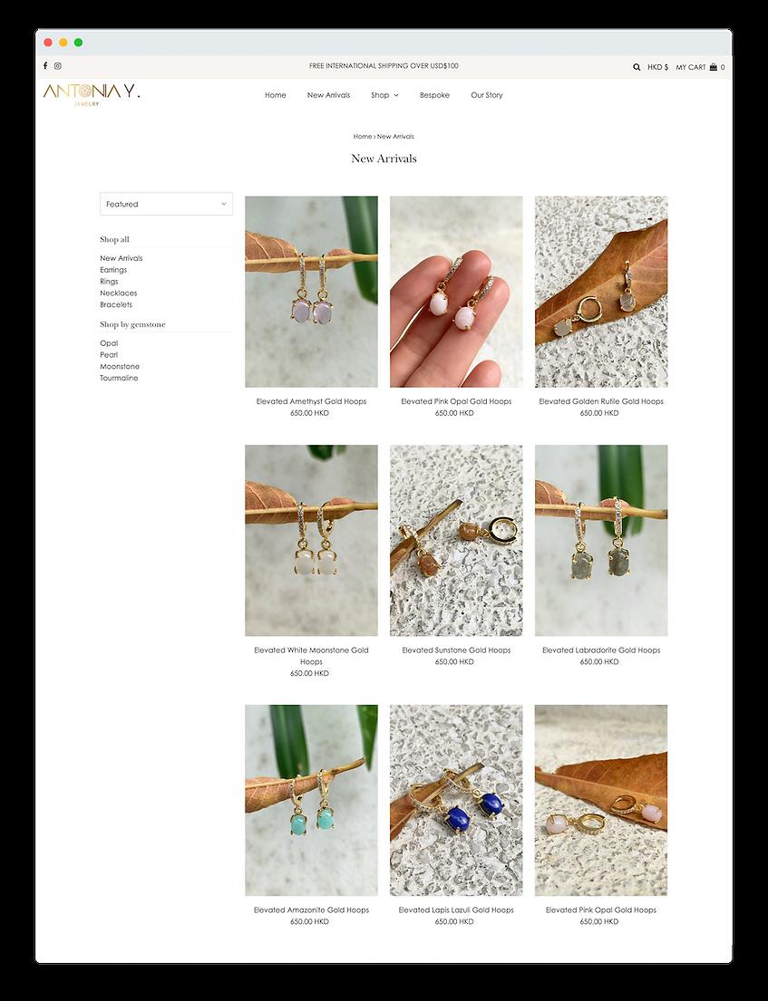 Antonia-Y-Jewelry-Collection-Page-Deskto