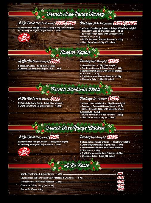 La-Rotisserie-Festive-Menu-Back-2020.png