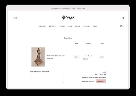 Aanya-Tablet-Cart-Page.png