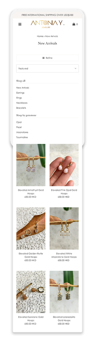 Antonia-Y-Jewelry-Collection-Page-Mobile