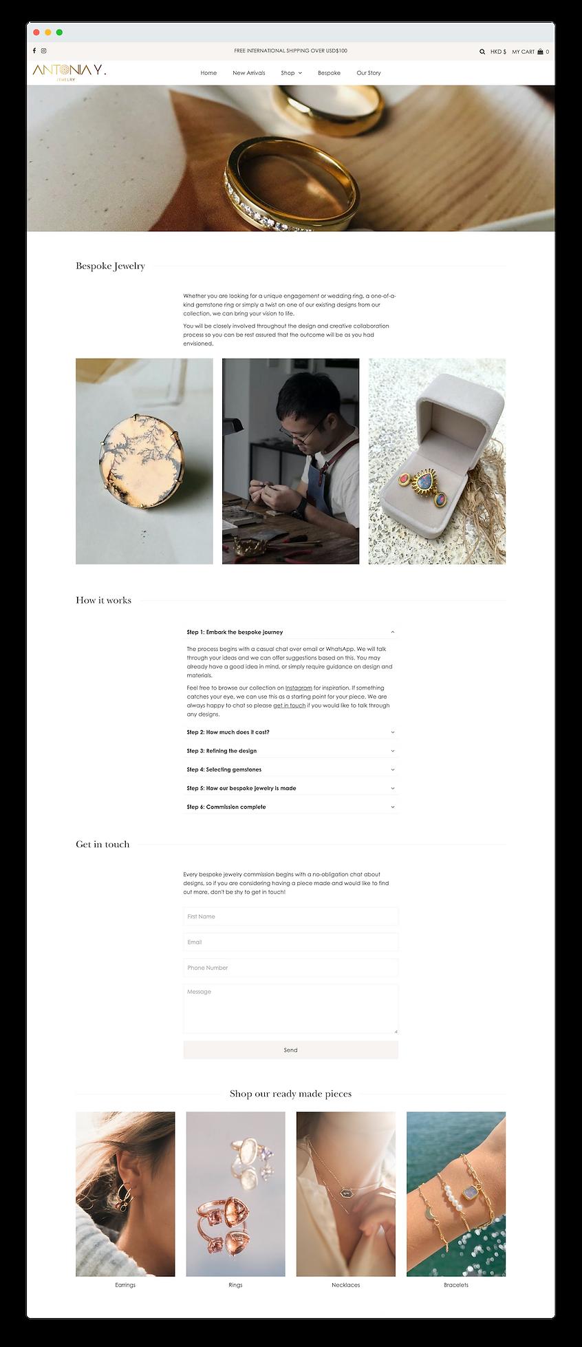 Antonia-Y-Jewelry-Bespoke-Page-Desktop.p