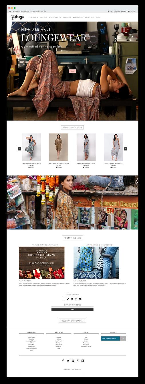 Aanya-Old-Desktop-Homepage.png