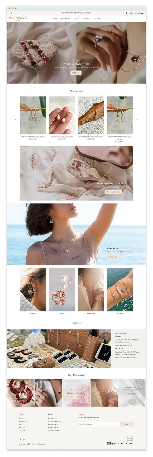 Antonia-Y-Jewelry-New-Website.jpg
