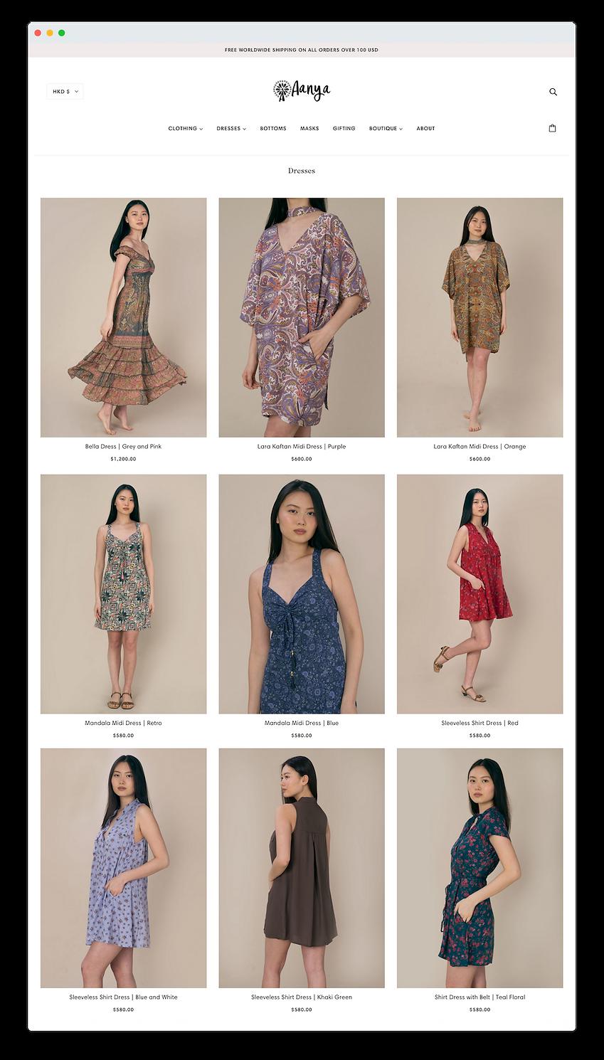 Aanya-Desktop-Collection-Page.png