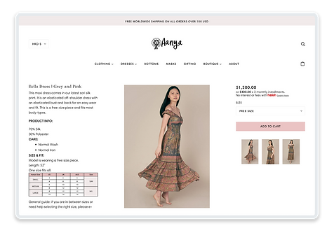 Aanya-Tablet-Product-Page.png