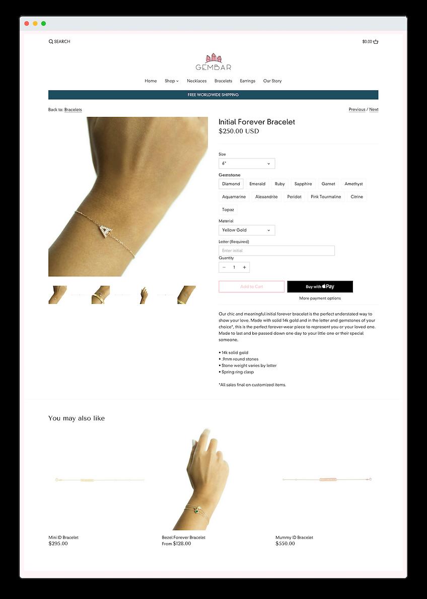 GEMBAR-Bracelet-Product-Page-Desktop.png