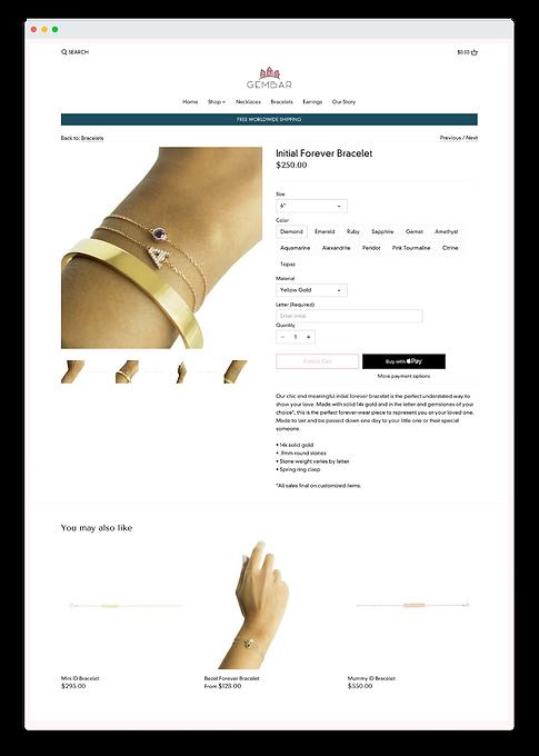 GEMBAR-Desktop-Product-Page-2.png