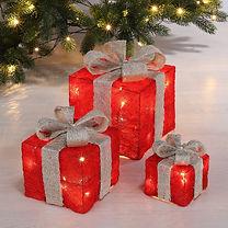 regalos luz rojo.jpg