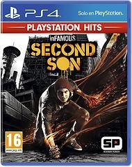 second son ps4.jpg