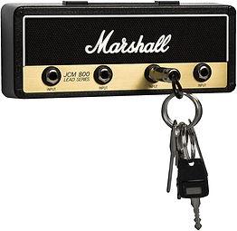 marshall colgador de llaves-min.jpg