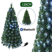 arbol led bluetooth.jpg