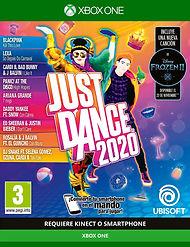 just dance 2020.jpg