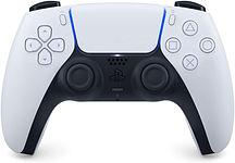 Mando Playstation 5 - Dualsense