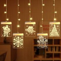 cortina luces led navidad placas.jpg