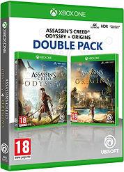 doble pack assassin's creed.jpg