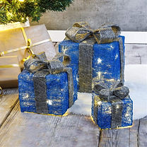 regalos luz navidad azul.jpg