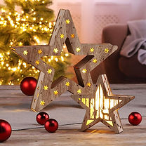 estrellas_navideñas_decorativas.jpg