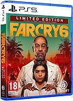 FarCry 6 (LimitedEdition)
