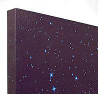fondo estrellas led.jpg