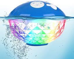luces altavoces piscina.jpg