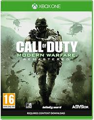 COD modern warfare remastered xbox.jpg
