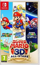 super mario 3d all stars.jpg