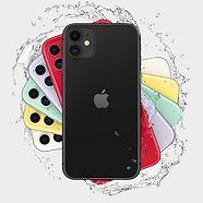 iphone 12 pro max 128gb.jpg