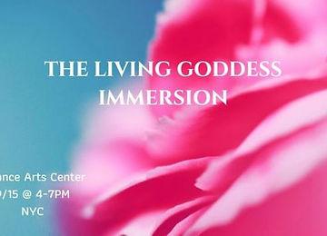 Living Goddess.JPG