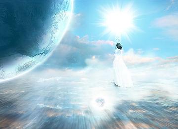 ascension-1568162_1280.jpg