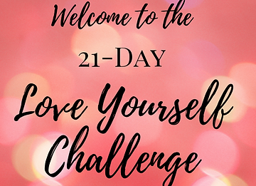 PUBLIC-Love Yourself Challenge.png