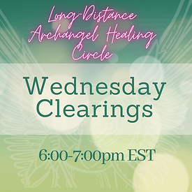 Acuity Clearings - Genera.png