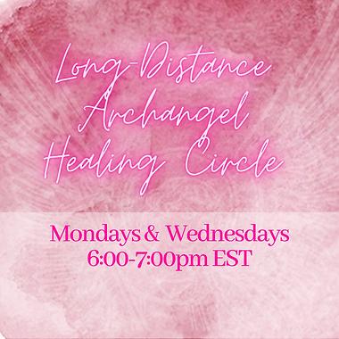 website info healing circles.png