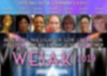Cropped Wesak 2019 Flyer.jpg