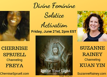 suzanne solstice2_edited.png