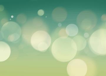 green lights.png