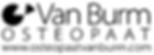 logo_Osteo_VanBurm_outlines_A_UPD.png