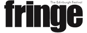 Fringe(2)_festival_logo.png