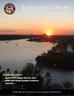 February 2019 ARMA PBTC Newsletter