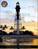 August 2019 ARMA PBTC Newsletter