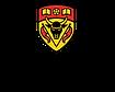 U of C, University of Calgary, uofc