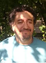 Jaime.png