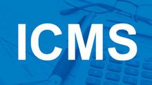 Repercussão do julgamento favorável acerca da exclusão do ICMS da base de cálculo do PIS e da COFINS