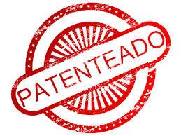 Propriedade Intelectual: patentes de invenção e de modelo de utilidade (#2)
