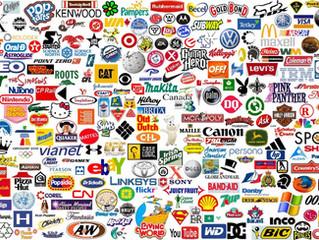 Propriedade Intelectual: marca e desenho industrial (#3)