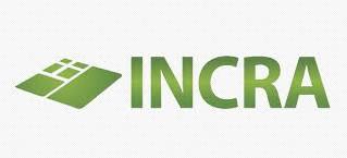 Inconstitucionalidade das contribuições ao SEBRAE e ao INCRA