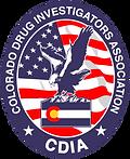 cropped-cdia-logo-transparent1_edited.pn