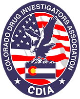 cropped-cdia-logo-transparent1_edited.pn