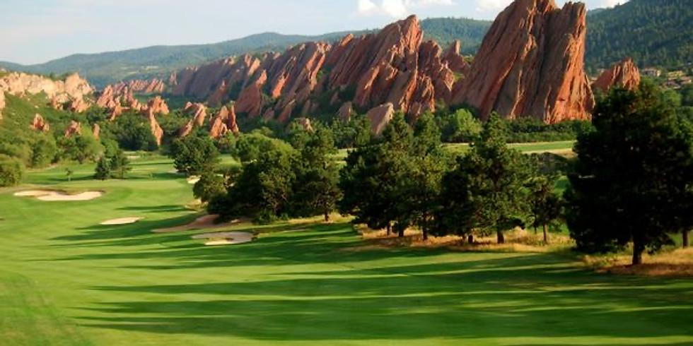 14th Annual CDIA Golf Sponsorship (1)