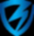 BLUE%2520VUDU01_edited_edited.png